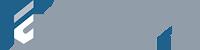 Polcomm - Logo